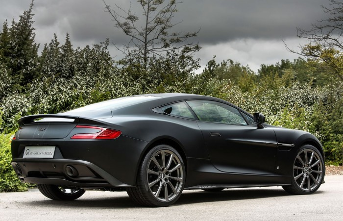 Aston_Martin_Vanquish_Coupes_bespoke-one-of-seven_4